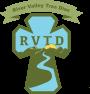 River Valley Tres Dias